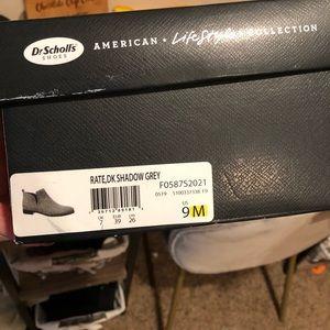 Dr. Scholl's Shoes - Dr. Scholls Shoes